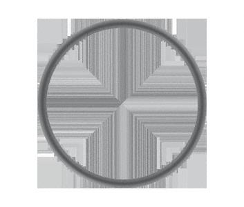 Στεγανοποιητικός δακτύλιος WP-O2000
