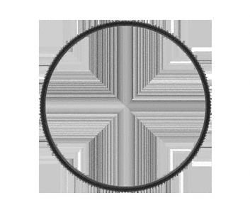 O-Ring-Schutz PA-N1000