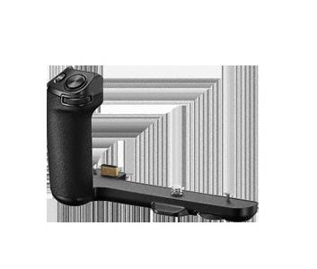GR-N1010 håndgreb