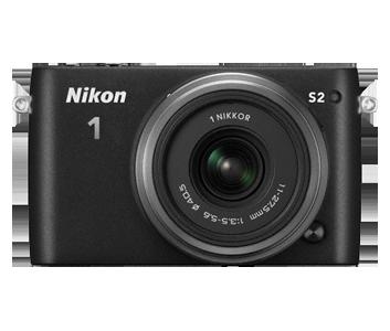 Nikon1S2