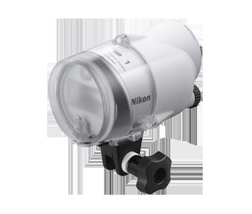 SB-N10 Underwater Speedlight