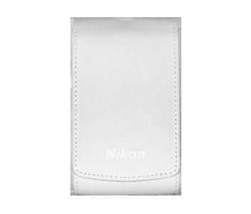 S7000 Camera Case White