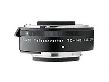 TC-14B Teleconverter