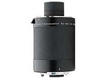 TC-301 Teleconverter