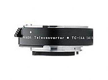 TC-14A Teleconverter