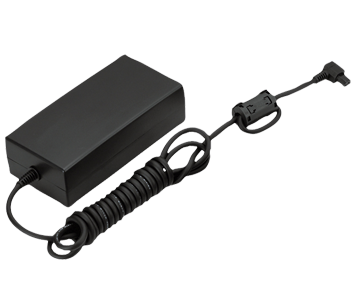 AC Adapter EH-6C