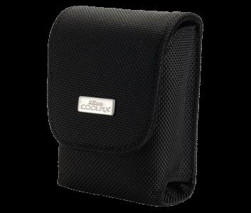 Полужесткий футляр для защиты фотокамеры CS-L01