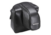 Ever-ready Camera Case CF-53