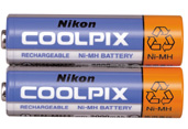 Battery EN-MH1