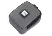 Camera Case CS-CP18