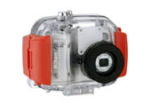 Waterproof Case WP-CP1
