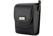 Camera Case CS-CPP50