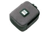 Camera Case CS-CP14