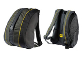 System Bag CF-EU03 This