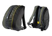 System Bag CF-EU03 This