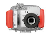Waterproof Case WP-CP2