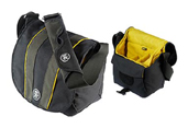 System Bag CF-EU02 That