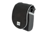 Camera Case CS-CPP5000
