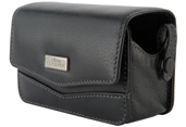 Camera Case CS-CPP5100