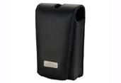 Camera Case CS-CPS50c