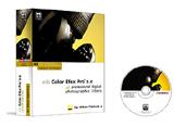 Color eFex Pro 2.0 Select