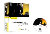 Color eFex Pro 2.0 Complete