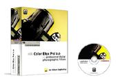 Color eFex Pro 2.0 Standard